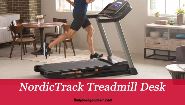 NordicTrack-Treadmill-Desk-Review