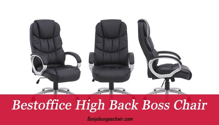 bestoffice-high-back-boss-chair