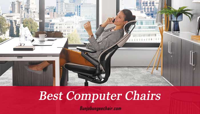 Best-Computer-Chair-Featured-Image-2