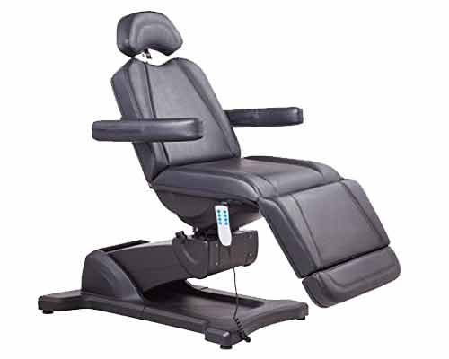 DIR-Beauty-full-Electrical-4-Motor-Podiatry-Chair