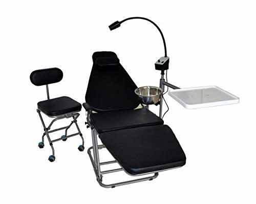 Dental-Power-Portable-Foldable-Dental-Chair