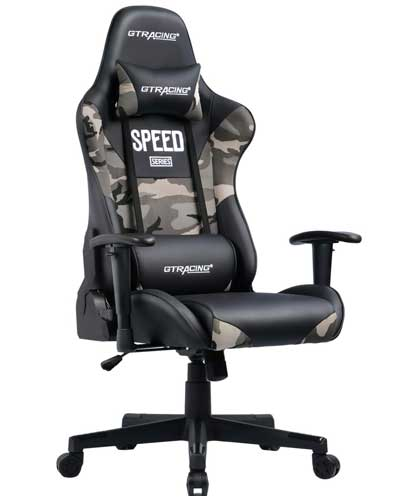 GTRACING-Gaming-Chair