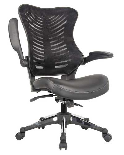 Office-Factor-sturdy-computer-chair