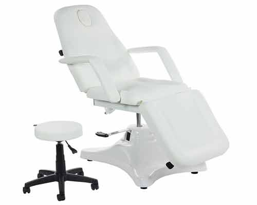 SkinAct-Hydraulic-Facial-Bed-Dental-chair