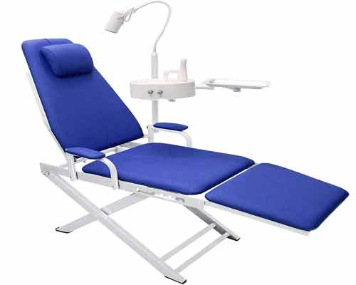 Super-Dental-Portable-Folding-Chair