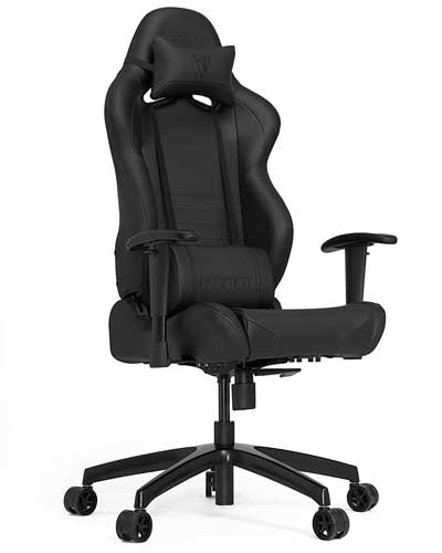 VERTAGEAR-S-Line-2000-Gaming-Chair