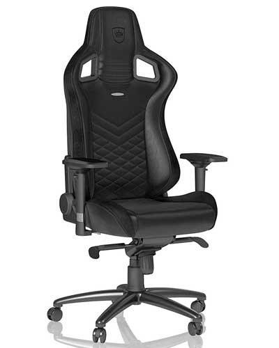 noblechairs-Epic-Gaming-Chair