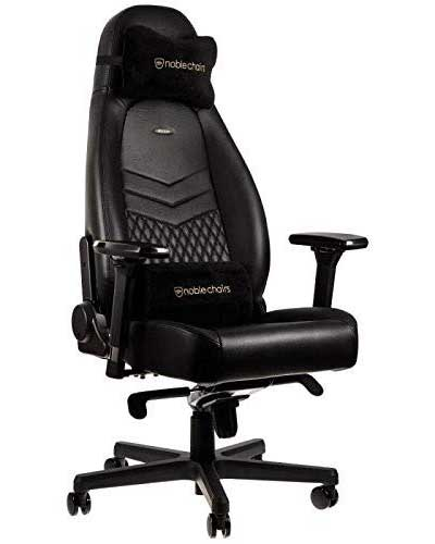 noblechairs-ICON-Gaming-Chai