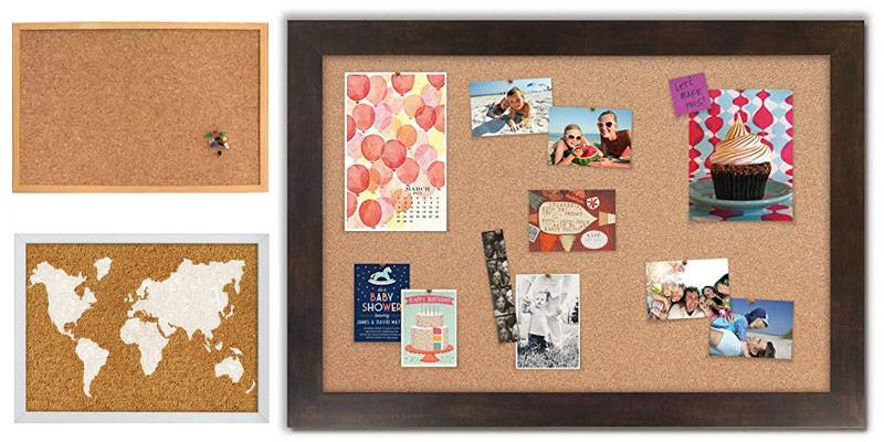 best Cork Boards