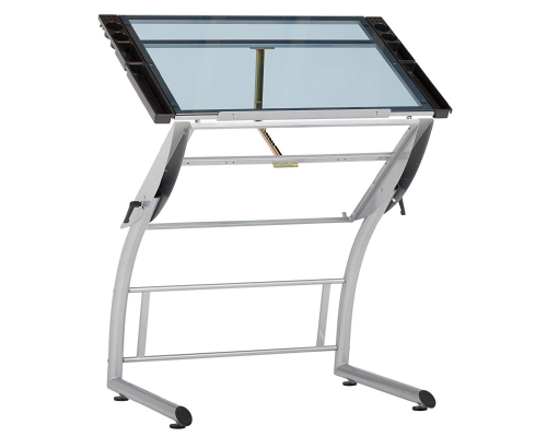Studio Designs 10089 Triflex Drawing Table