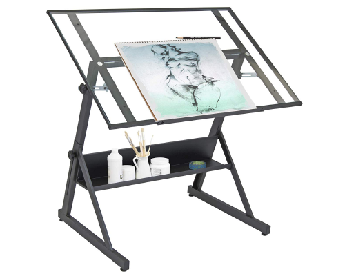 Studio Designs 13346 Drafting Table