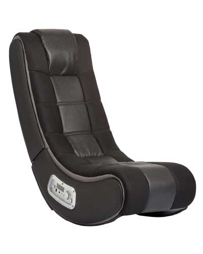 Ace-Bayou-X-Rocker-V-Rocker-chair