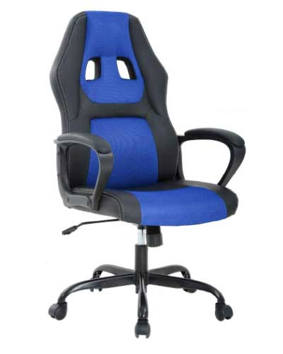 BestOffice-Chair-Desk-Ergonomic-Chair