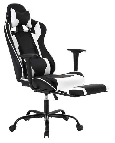 BestOffice-Racking-Gaming-Chair