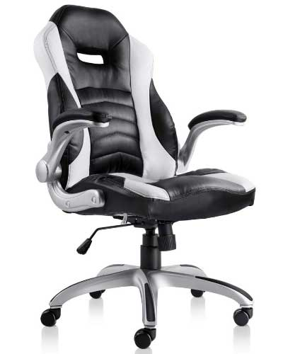 Bonum-Gaming-Chair