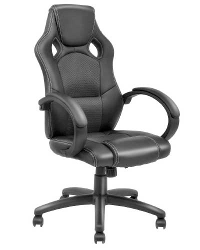 Giantex-Gaming-Chair