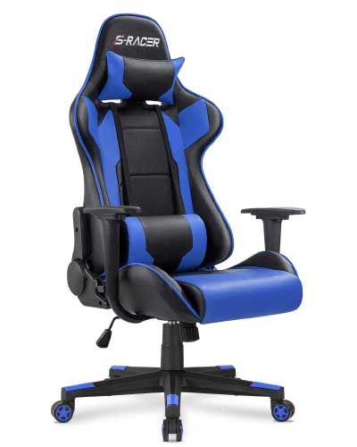 Homall-Gaming-Chair-Office-Chair