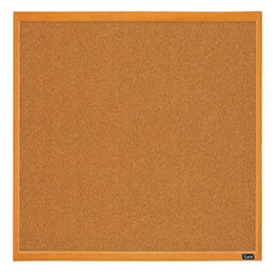 Learniture Cork Board