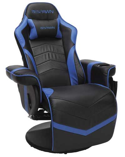 RESPAWN-900-Gaming-Chair