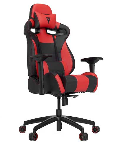 Vertagear-S-Line-SL4000-Racing-Series-Gaming-Chair