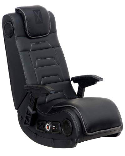 X-Rocker-Series-H3-Gaming-Chair