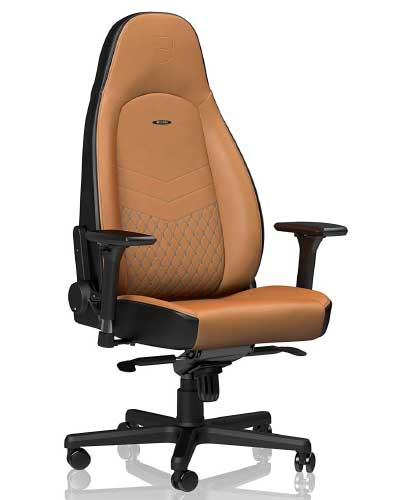 noblechairs-ICON-Gaming-Chair