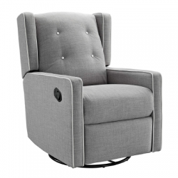 Baby Relax Mikayla Recliner