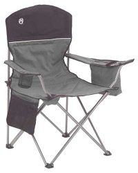Coleman-Portable-Camping-Quad-Chair-