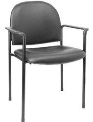 Flash-Furniture-BT-516-1-VINYL-GG-Steel-Side-Chair